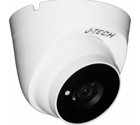 J-Tech IPC Full SHD5270C/TTG (3MP / H.265+ / Human Detect)